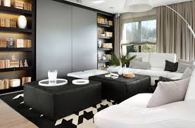 interior design tips photo gallery of interior design tips home