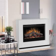 Modern Electric Fireplace Pot Belly Stove Electric Fireplace Home Design Ideas