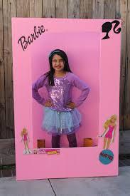 Barbie Photo Booth Barbie Birthday Party Ideas Photo Booth Frame Photo Booth And