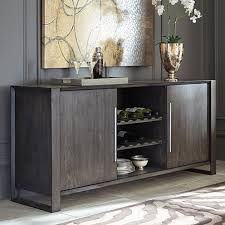 Jcpenney Dining Room Signature Design By Ashley Chadoni Dining Room Server Jcpenney