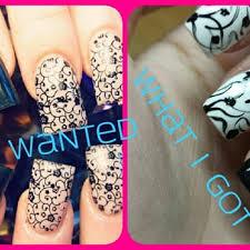 star vision nail salon 19 photos u0026 48 reviews nail salons
