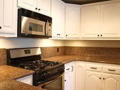 Gallery Classy Simple Kitchen Cabinet Design Ideas Kitchen - Simple kitchens
