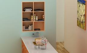 Designing An Ikea Kitchen by 3 Bookshelf Ideas For Your Ikea Kitchen