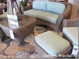 Home Decorators Collection Revisited Southern Hospitality - Home decorators patio furniture