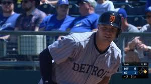 dr eduardo lopez navarro radio grayson greiner gets a hit big league debut detroit tigers