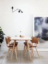 best 25 mid century dining table ideas on pinterest mid century