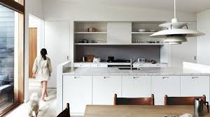 extraordinary ideas modern kitchens saveemail exprimartdesign com