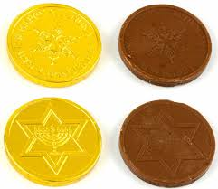 hanukkah chocolate coins chocolate gelt bulk bulk milk chocolate chanukah coins