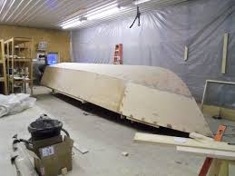 how to build a plywood boat artprise ru the art of living