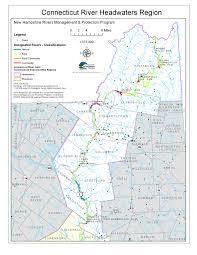 Vermont County Map Essex Vermont Conservation Resources Essex Vt Conservation