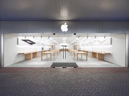 apple old orchard 4999 old orchard center skokie il electronic