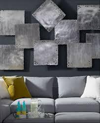 Home Design Furniture Com Mitchell Gold Bob Williams Classic Modern Home Furnishings