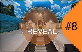 tiny home interior design reveal 8 season 3 youtube