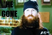 duck dynasty birthday meme gifs tenor