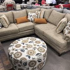 Living Room Furniture Raleigh by Heavner Furniture Market Raleigh Nc 8600 Glenwood Ave Phone
