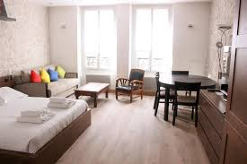 homes with in apartments apartment luckey homes rue denis booking com