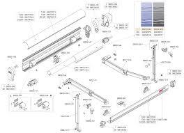 100 2006 vw t5 workshop manual amazon com genuine