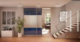 raumteiler wohnzimmer raumteiler nach maß fürs wohnzimmer konfigurieren deinschrank de