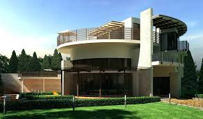 ultra modern home designs home designs modern home ultra modern home designs image of elegant modern house design green