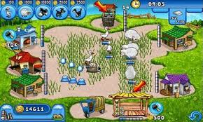 download game farm frenzy 2 mod mod apk download for android mobile play mob org apk mania apkpure