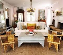 Best Designer Windsor Smith Images On Pinterest Home - Smiths home furniture
