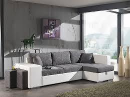 salon avec canapé noir 2 canapes dans un salon salon avec canape noir high definition