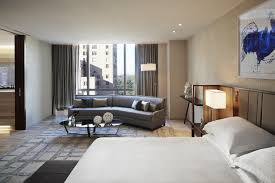 Creative Two Bedroom Suite New York City Decorate Ideas Fancy With - Two bedroom suite new york city