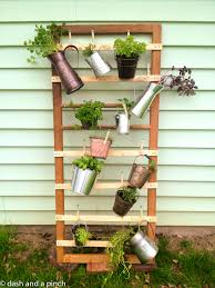 apartments exciting hanging herb garden outdoor nz pinterest com