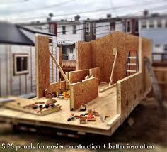 small house construction gallery minim house a tiny studio dwelling small house bliss