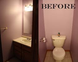 Lavender Bathroom Ideas Bathroom Vintage Half Bath Apinfectologia Org
