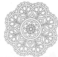 391 coloring pages images coloring books