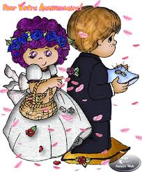 40 ans de mariage humour anniversaire de mariage