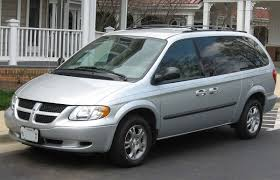 chrysler minivans rs wikipedia