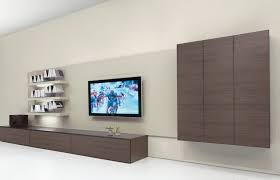 Modern Bedroom Wall Units Living Unique Interior Cabinet Design With Tv Unit Designs For