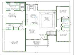 floor plans for bathrooms his and bathroom floor plans his and bathrooms tx