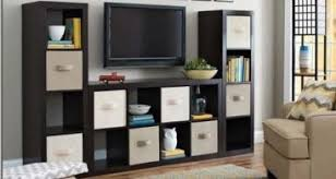 Tv Stand Bookcase Combo Combo Carols