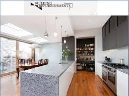 The Best Kitchen Best 25 Kitchen Renovations Sydney Ideas On Pinterest House