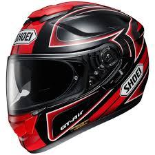 shoei motocross helmets shoei 2015 gt air tc 1 expanse full face helmet available at
