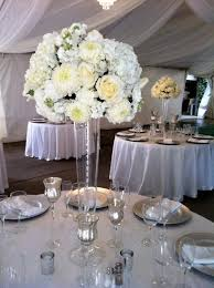 white flower centerpieces furniture flower vases for centerpieces using yellow white