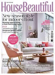 www housebeautiful house beautiful magazine home facebook