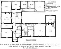 layouts of houses haunted house layouts house style haunted houses