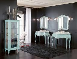 Beautiful Modern Bathrooms by Best Beautiful Modern Small Bathroom Design Models Fabulous Ideas