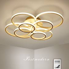 round 40w led ceiling light fixture l bedroom kitchen 28 best led ceiling light images on pinterest ceiling ls flush
