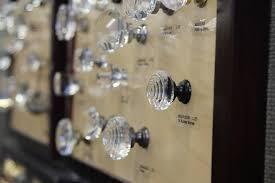 Emtek Glass Cabinet Knobs Emtek Decorative Hardware Waters U0026 Brown