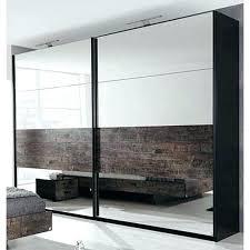 armoire chambre but armoire ancienne 2 portes armoire 2 portes miroir beautiful design