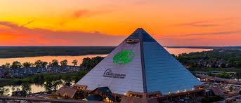 bass pro black friday hours lodging in memphis tn big cypress lodge tennessee