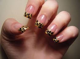 75 best cool adias for manicure images on pinterest make up