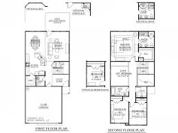 economy house plans 3 bedroom flat plan drawing small house plans with pictures