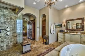 Bathroom With Corner Shower 80 Master Bathrooms With Corner Showers For 2018