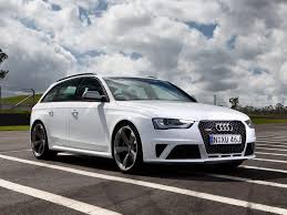 audi rs wagon photo collection audi rs 4 wallpapers